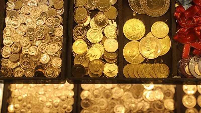 Kocaeli altın fiyatları 26 Haziran 2021