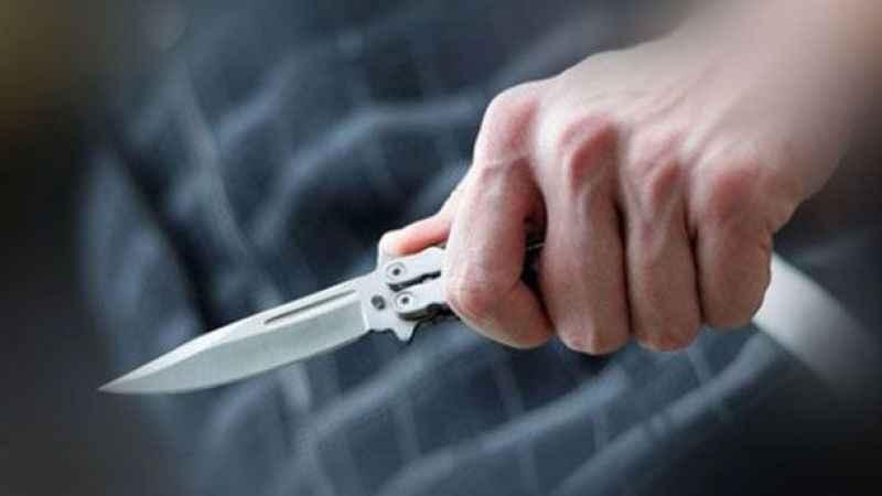 İki grup arasında bıçaklı kavga: 4 yaralı