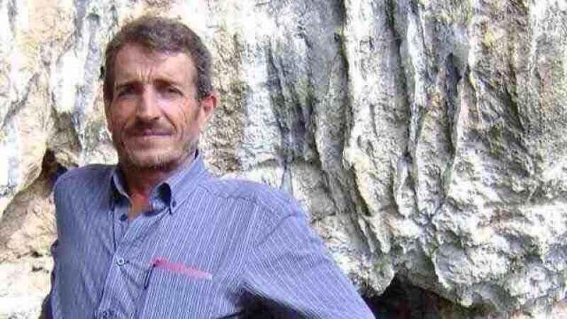 Eski meclis üyesi Aslan Yazıcı hayatını kaybetti