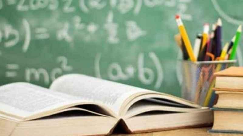 MEB eğitim öğretim takvimini açıkladı