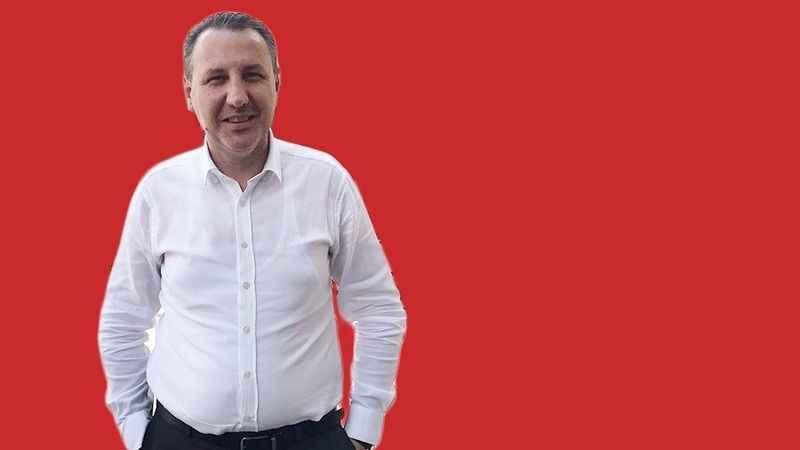 Alpay Hacıoğlu ilk kez konuştu: 4 yıldır neredesiniz?