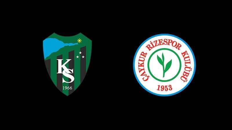 Kocaelispor ikinci maçta da umut verdi