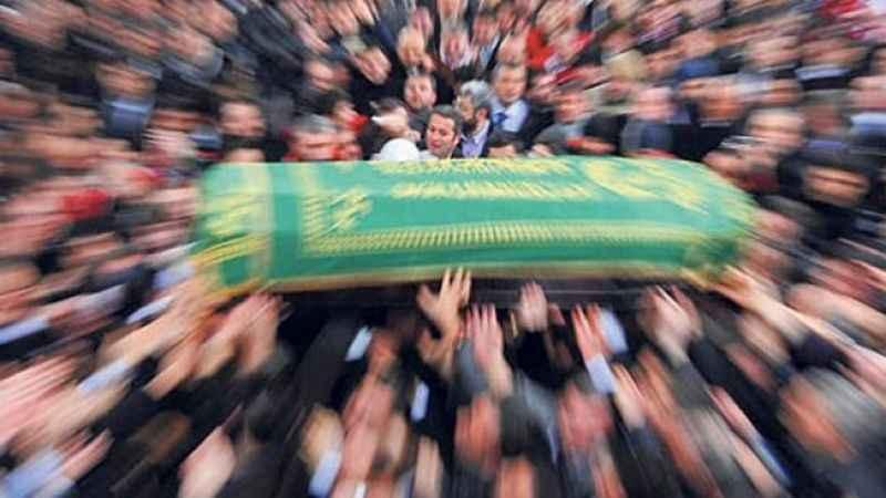 Mehmet Ali Paşa'yı üzen ölüm