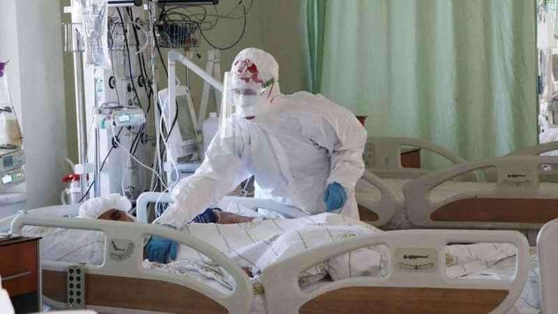 Vaka sayısı 10 bine yaklaştı. 22 Temmuz Koronavirüs tablosu