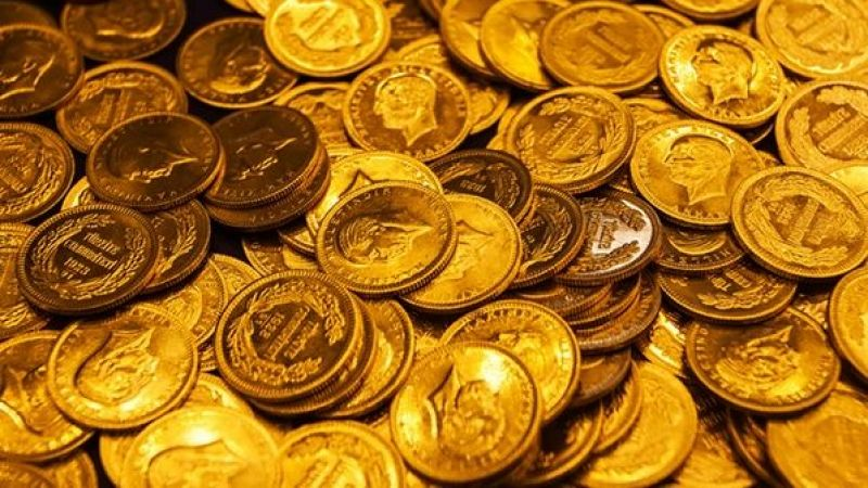 Kocaeli altın fiyatları 23 Temmuz 2021