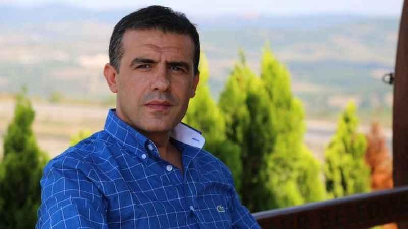 Halim Çakıroğlu yeniden Büyükşehir'de