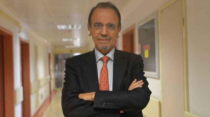 Prof. Dr. Mehmet Ceyhan'dan korkutan uyarı: Etkisi henüz görülmedi