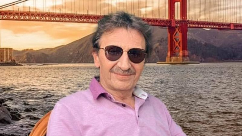 Trabzon'da karantinaya alındı