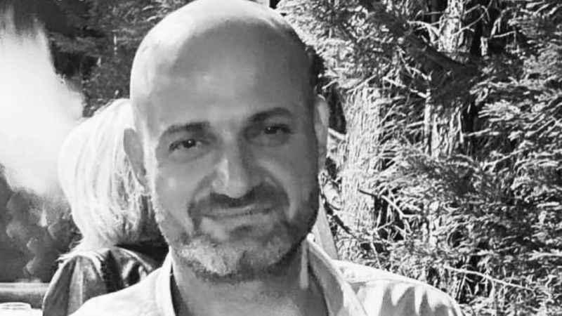 Birol Kibar cinayetinde Sakarya detayı