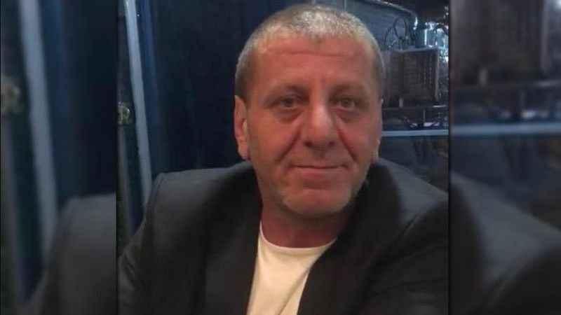 Mustafa Karslı cezaevinde vefat etti