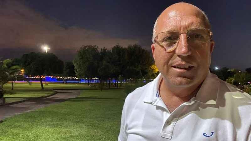 Engin Koyun: Kocaelispor sigortadan da para kazanacak