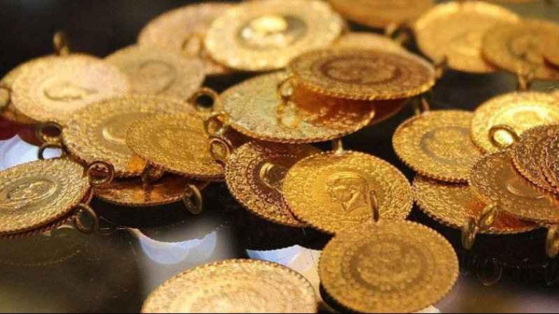 Kocaeli altın fiyatları 15 Ağustos 2021