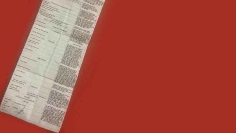 İzmit'in yeni tartışması: 652 liralık duba cezası. Esnaf mı haklı yetkililer mi?