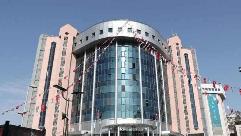 İkisi CHP'li üç muhtar İzmit Belediyesine dava açtı
