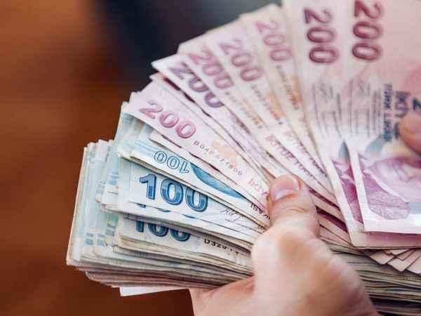 En düşük memur maaşı 5.292 TL oluyor