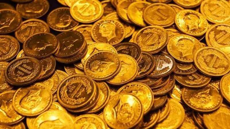 Kocaeli altın fiyatları 25 Ağustos 2021