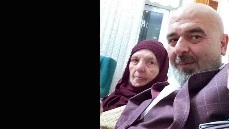 Ayşe Sevim hayatını kaybetti