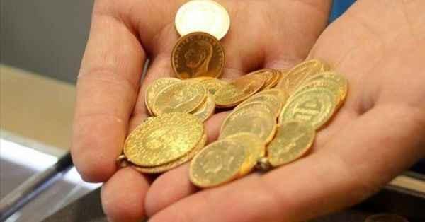 Kocaeli altın fiyatları 28 Ağustos 2021