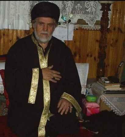 İzmit'in eski esnafı vefat etti