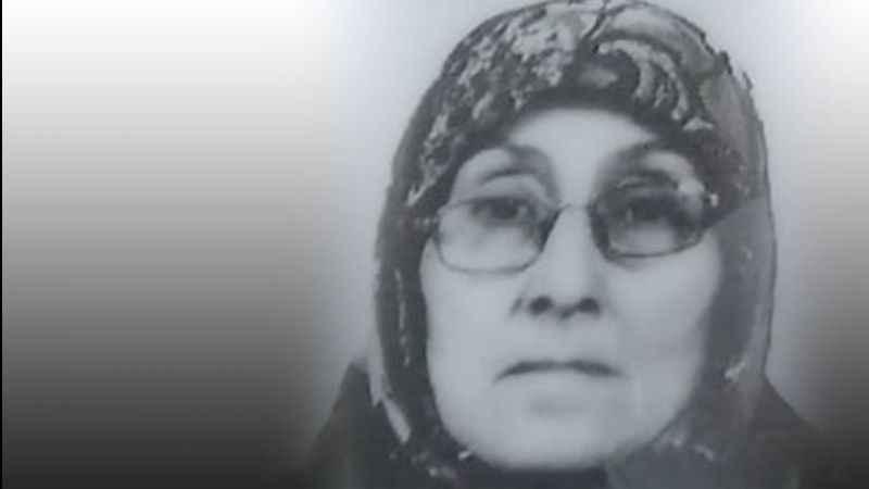 6 çocuk annesi Korona'ya yenildi