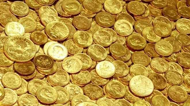 Kocaeli altın fiyatları 29 Ağustos 2021