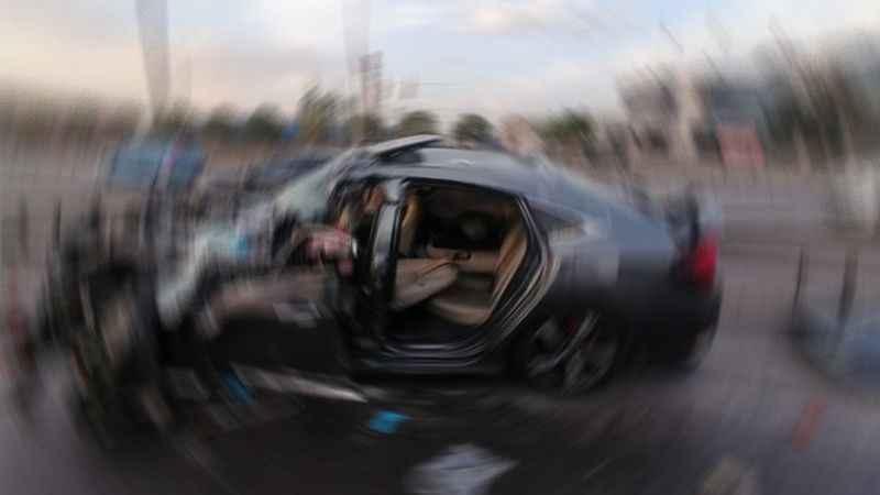 41 plakalı araçtan acı haber: 1 ölü 3 yaralı