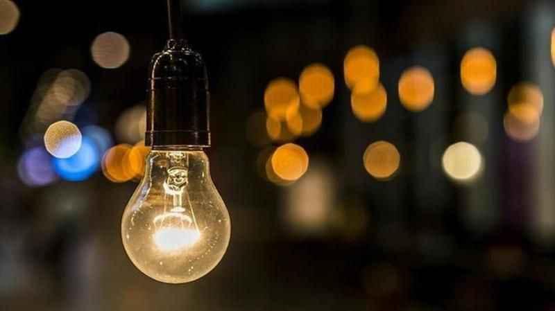 Kocaeli'de bugün, 5 ilçede elektrik kesilecek (31 Ağustos Salı)