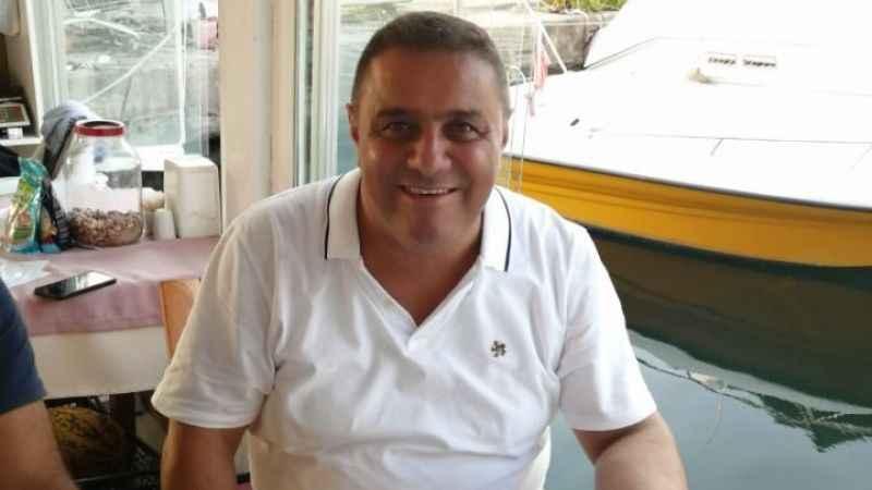 Barbaros Akkuş 21. kez başkan