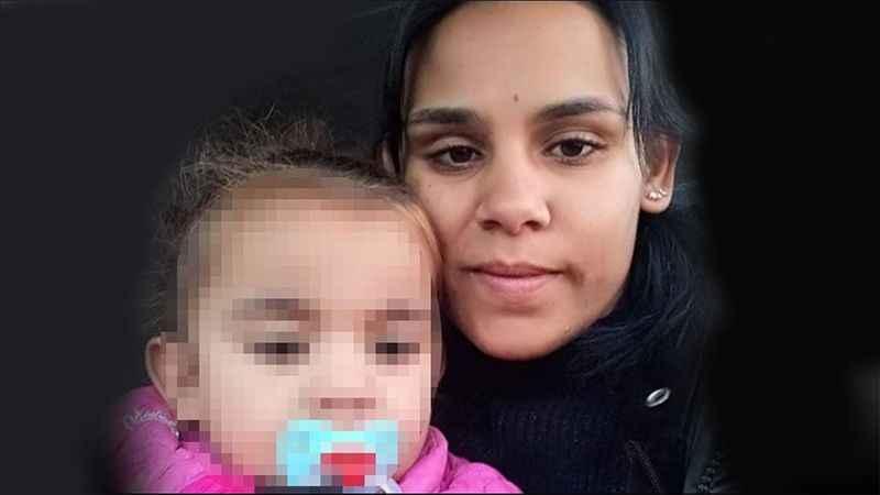 İzmit'te anne ve iki kızı kaçırıldı mı?