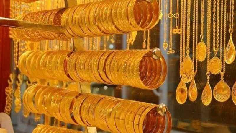 Kocaeli altın fiyatları 3 Eylül 2021