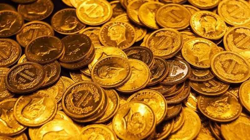 Kocaeli altın fiyatları 10 Eylül 2021