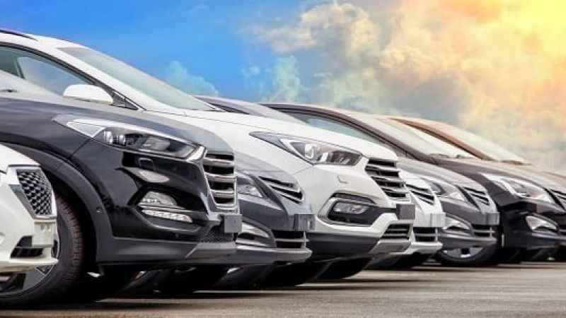 ÖTV'siz araç alımında üst fiyat sınırı 750 bin liraya yükseltiliyor