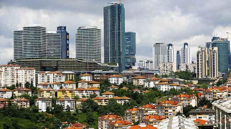 Hükümetten yüksek kiraları düşürme formülü önerisi