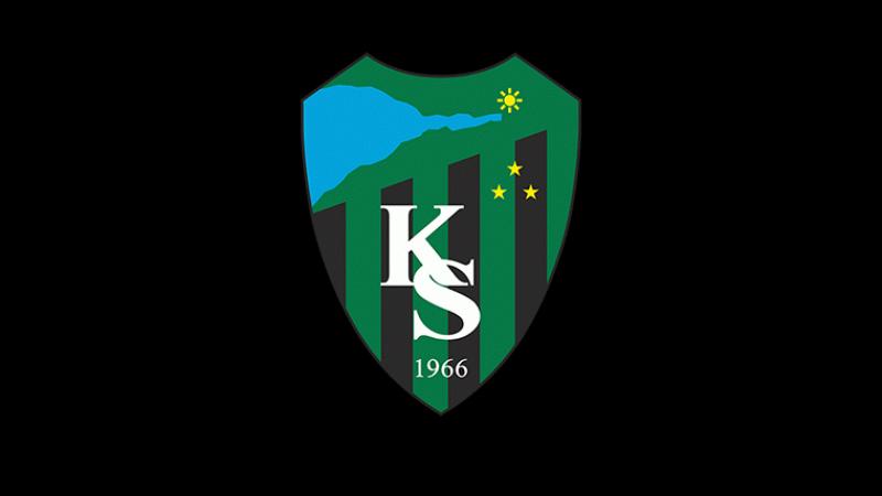 Kocaelispor'un maç saati değişti
