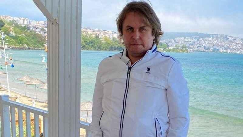 Sevilen Uzman Doktor Kenan Alioğlu vefat etti