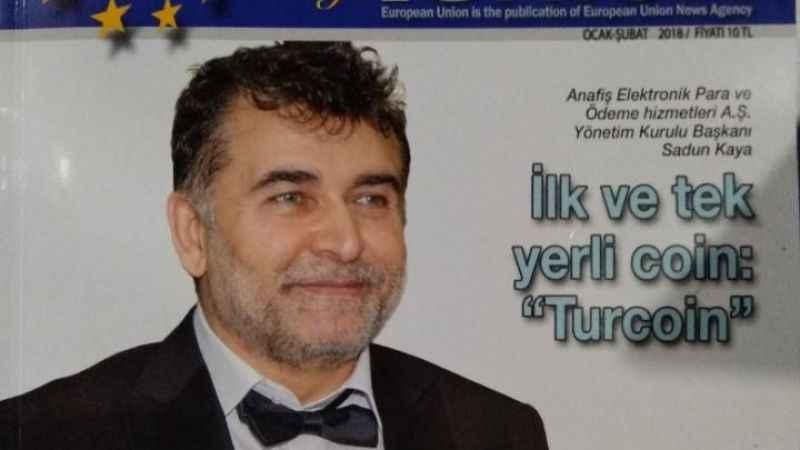 1 Milyarlık vurgunun faili Turcoin kurucusunun serveti dudak uçuklattı