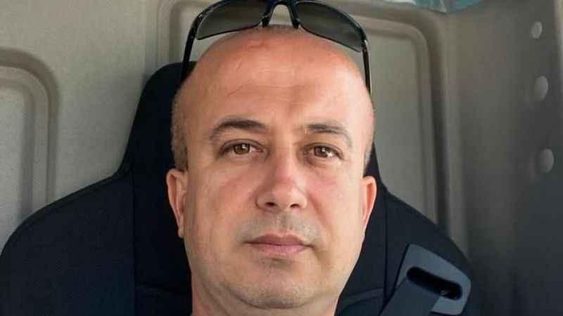 İzmit Belediyesi: İsmail Özkol bizi defalarca rencide etti