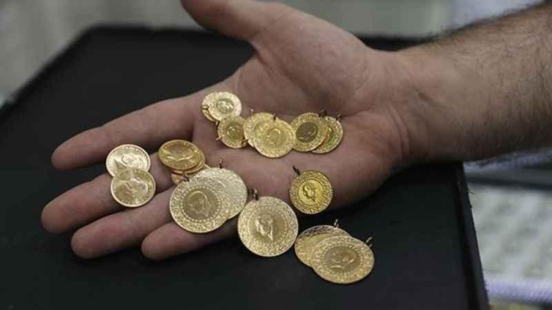 Kocaeli altın fiyatları 22 Eylül 2021