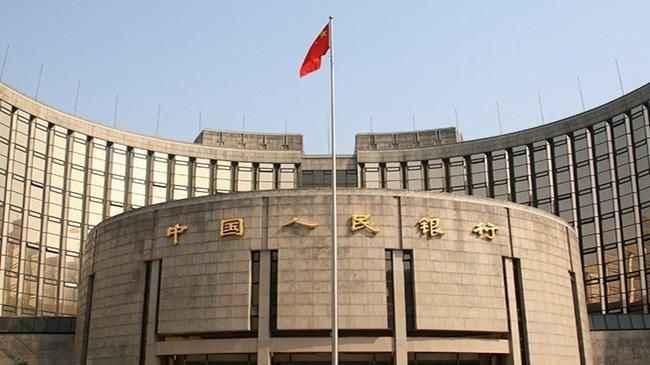 Çin yasadışı dedi, kripto paralar çakıldı