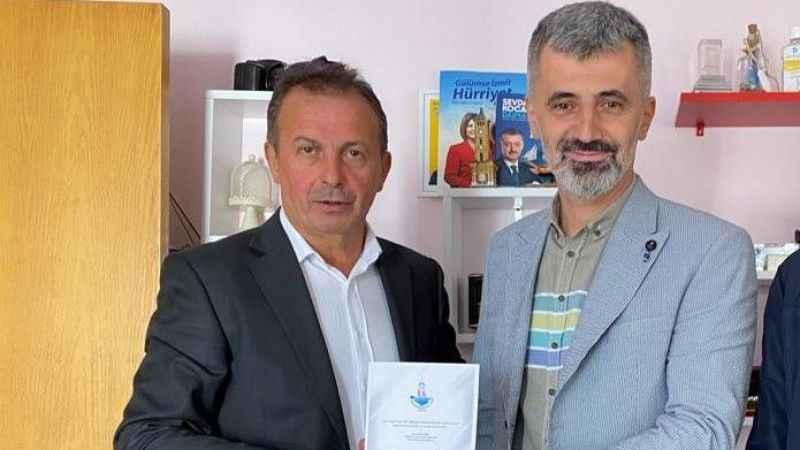 Bu sene Trabzon Tanıtım Günleri yapmak istiyoruz