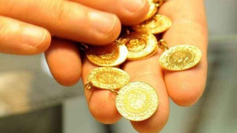 Kocaeli altın fiyatları 24 Eylül 2021