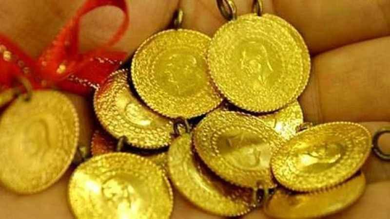 Kocaeli altın fiyatları 9 Ekim 2021