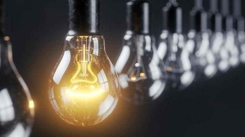 Kocaeli'de bugün 7 ilçede elektrik kesilecek (13 Ekim Çarşamba)