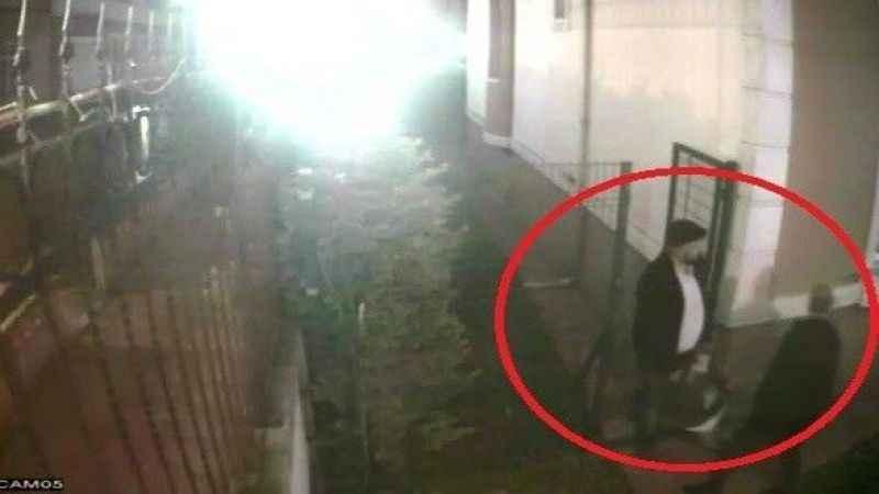 İzmit'teki şüpheli ölümde tutuklu babadan ilginç iddia