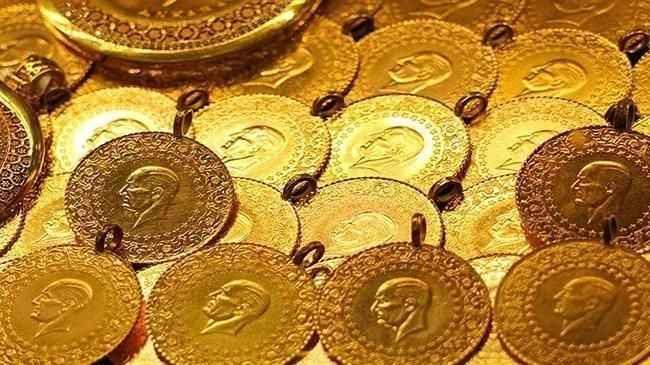 Kocaeli altın fiyatları 13 Ekim 2021
