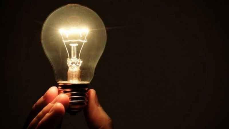 Kocaeli'de bugün 4 ilçede elektrik kesilecek (14 Ekim Perşembe)