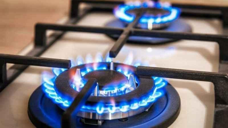 Enerji Bakanı'ndan doğalgaz açıklaması