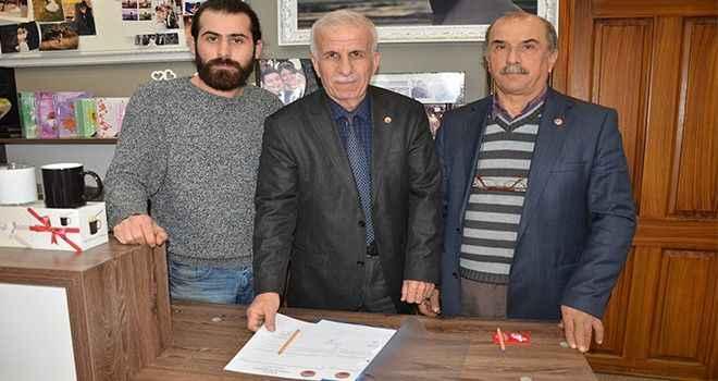 TÜED'den yeni indirim anlaşması