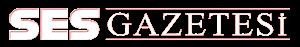 Aydın Haberleri - Aydın Ses Gazetesi