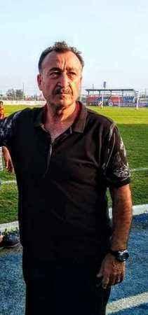 Sökespor'da Antrenör İdikut, Bölmespor maçında kulübede olacak